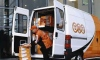 TNT EXPRESS WORLDWIDE S.L. Foto 5